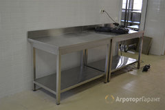 Объявление Оборудование для предприятий общественного питания в Пензенской области