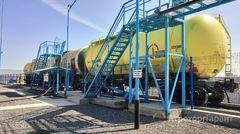 Объявление Нефтепродукты в Красноярском крае