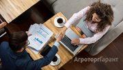 Объявление Кредит без посредников 2% процентных в Белгородской области