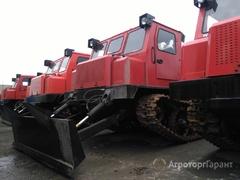 Объявление Продам Трактор трелевочный ТТ-4. в Алтайском крае