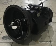 Объявление Замена КПП ЯМЗ 238 МАЗ в Ростовской области