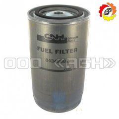 Объявление Фильтр топливный 87592171, 504199554, 84348882, 87435525, 84219699, 87533313 CNH в Республике Адыгее