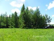 Объявление Продам 106 га  .100 га  сельхозназначение и 6 га под строительство в Алтайском крае