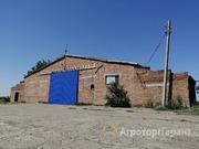 Объявление Производственная база в Краснодарском крае