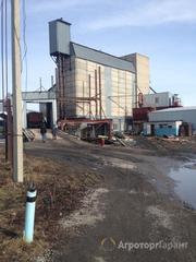 Объявление Продаю элеватор, завод по производству растительного масла Алтайский край в Алтайском крае