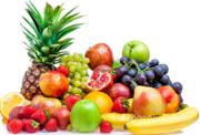 Объявление Продаем фрукты оптом в Санкт-Петербурге и области