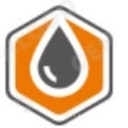 Объявление Реализую ГСМ и печное топливо в Алтайском крае