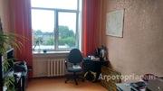 Объявление Офисные и складские помещения в аренду. Центр Барнаула в Алтайском крае