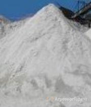 Объявление Известняковое удобрение (мука) ГОСТ 14050-93 в Тюменской области