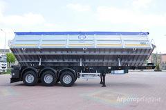 Объявление КАМАЗ 65116 в Алтайском крае