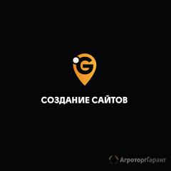 Объявление Создание и продвижение сайтов Гатто в Санкт-Петербурге и области
