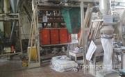 Объявление Продам мельницу в Алтайском крае