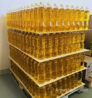 Объявление Масло подсолнечное нерафинированное ГОСТ от производителя в Алтайском крае