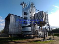 Объявление Строительство и реконструкция ЗАВ и КЗС в Воронежской области