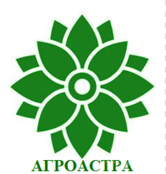 Объявление Семена тритикале озимой Тихон, Хлебороб. в Ростовской области