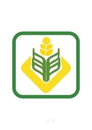 Объявление Реализуем ячмень, пшеницу, муку и т.д в Алтайском крае