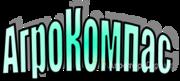 Объявление Корма и комбикорма в Республике Башкортостан