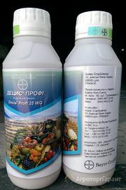 Объявление Агрохимия. Продажа инсектицидов в Санкт-Петербурге в Санкт-Петербурге и области