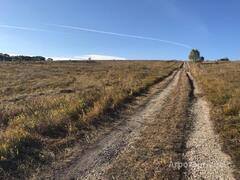 Объявление Земельный участок сельхозназначения 702 Га в Краснодарском крае