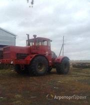 Объявление Трактор К-701 в Алтайском крае