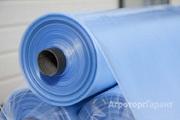 Объявление Плёнка полиэтиленовая укрывная синяя 80мкм., 3м*100м. в Москве и Московской области
