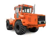 Объявление Трактор К-707Б в Иркутской области