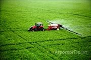 Объявление Высокоэффективные средства защиты растений в Москве и Московской области