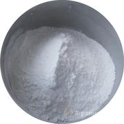 Объявление Сахарная пудра в Алтайском крае