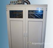 Объявление Автоматический инкубатор для яиц InКУБ-2000 в Ставропольском крае