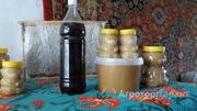 Объявление Мёд Алтайский. в Алтайском крае