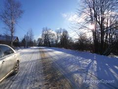 Объявление Земельный участок 24-сотки в Владимирской области