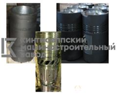 Объявление Производство под заказ в Белгородской области