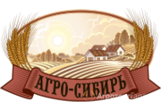 Объявление Семена гибрида подсолнечника Реванш в Алтайском крае