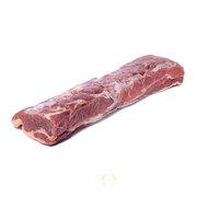Объявление Мясо баранины и бычьков оптом в Азербайджане
