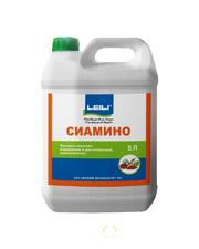 Объявление Биостимулятор антистрессовый Сиамино в Ростовской области