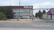 Объявление Крупный промышленный комплекс в Краснодарском крае