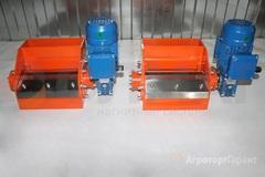 Объявление Магнитные сепараторы любого типа для Вашего производства в Калининградской области