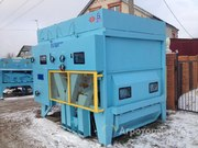 Объявление Очистетель зерна Петкус К527 К547 в Алтайском крае