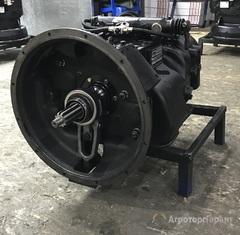 Объявление При покупке КПП Shaft Gear установка бесплатно в Ростовской области