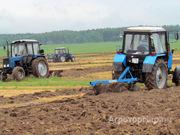 Объявление КФХ требуются механизаторы на К-701 и МТЗ-82.1 в Алтайском крае
