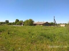Объявление Продаётся комплекс земель 1590-2790 га в Рязанской области