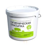 Объявление Гигиеническая присыпка для свиней ED-SORB10 в Тульской области
