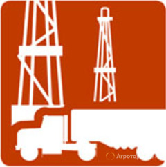 Объявление продаем ГСМ с доставкой по Алтайскому краю и Республике Алтай в Алтайском крае