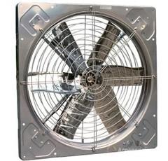 Объявление Вентилятор разгонный осевой ACF-1000 для коровника в Липецкой области