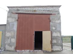 Объявление Ремонт любой сложности, восстановления,сборка,изготовления новой в Волгоградской области