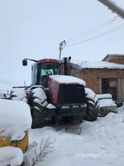 Объявление трактор Buhler versatile 535 в Алтайском крае