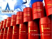 Объявление Авиационный бензин Avgas 100 LL продажа в Москве и Московской области