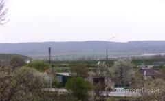 Объявление продам дом с участком 14 соток ИЖС Севастополь, с. Пироговка в Республике Крым