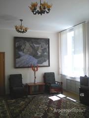 Объявление Гостиница в центре г. Барнаула в Алтайском крае