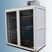 Объявление Автоматический инкубатор для яиц InКУБ-3000 в Ставропольском крае